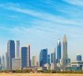 Нова година 2021 в Дубай от София