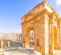 Екскурзия до Израел и Йордания - разширен вариант с Акаба, Ейлат и Масада