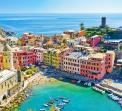 Майски празници в Рим, Тоскана и Чинкуе Терре - екскурзия със самолет и включени вечери - с полет от Варна