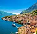 Майски празници на Италианските езера и Швейцария - екскурзия с автобус и самолет от Варна
