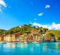 Септемврийски празници в Сан Ремо и Лазурния бряг - екскурзия със самолет от Варна
