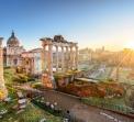 Септемврийски празници в Рим, Тоскана и Чинкуе Терре - екскурзия със самолет и включени вечери - с полет от Варна