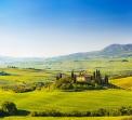 Великден 2020 в Тоскана и Рим - екскурзия със самолет
