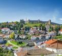 Охрид, Скопие и Струга - екскурзия с автобус за 3 дни