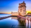 Екскурзия до Лисабон и непознатите Азорски острови