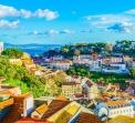 Екскурзия до Лисабон със самолет