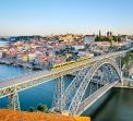 Екскурзия Приказната Португалия - обиколна