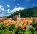 Екскурзия до Румъния - Съкровищата на Карпатите - Вариант 2 - от София и Плевен