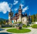 Екскурзия до Румъния - Съкровищата на Карпатите - Вариант 1 - от Варна и Бургас