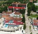 СПА почивка в Пролом баня за 3 дни