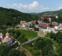 СПА почивка в Пролом баня за 4 дни