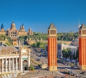 Майски празници 2020 в Барселона - самолетна програма