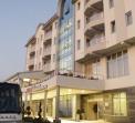 Нова година 2021 в Ниш за 5 дни със собствен транспорт и включени вечери - хотел Tami Residence 4*