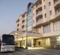 Нова година 2021 в Ниш за 4 дни със собствен транспорт и включени вечери - хотел Tami Residence 4*
