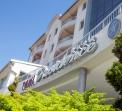 Нова година 2021 в Ниш за 3 дни със собствен транспорт и включени вечери - хотел Tami Residence 4*