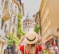 Фестивал на лалето 2020 в Истанбул - от София и Пловдив