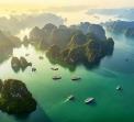 Виетнам - новото лице на Индокитай
